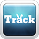 Track Rabbit icon