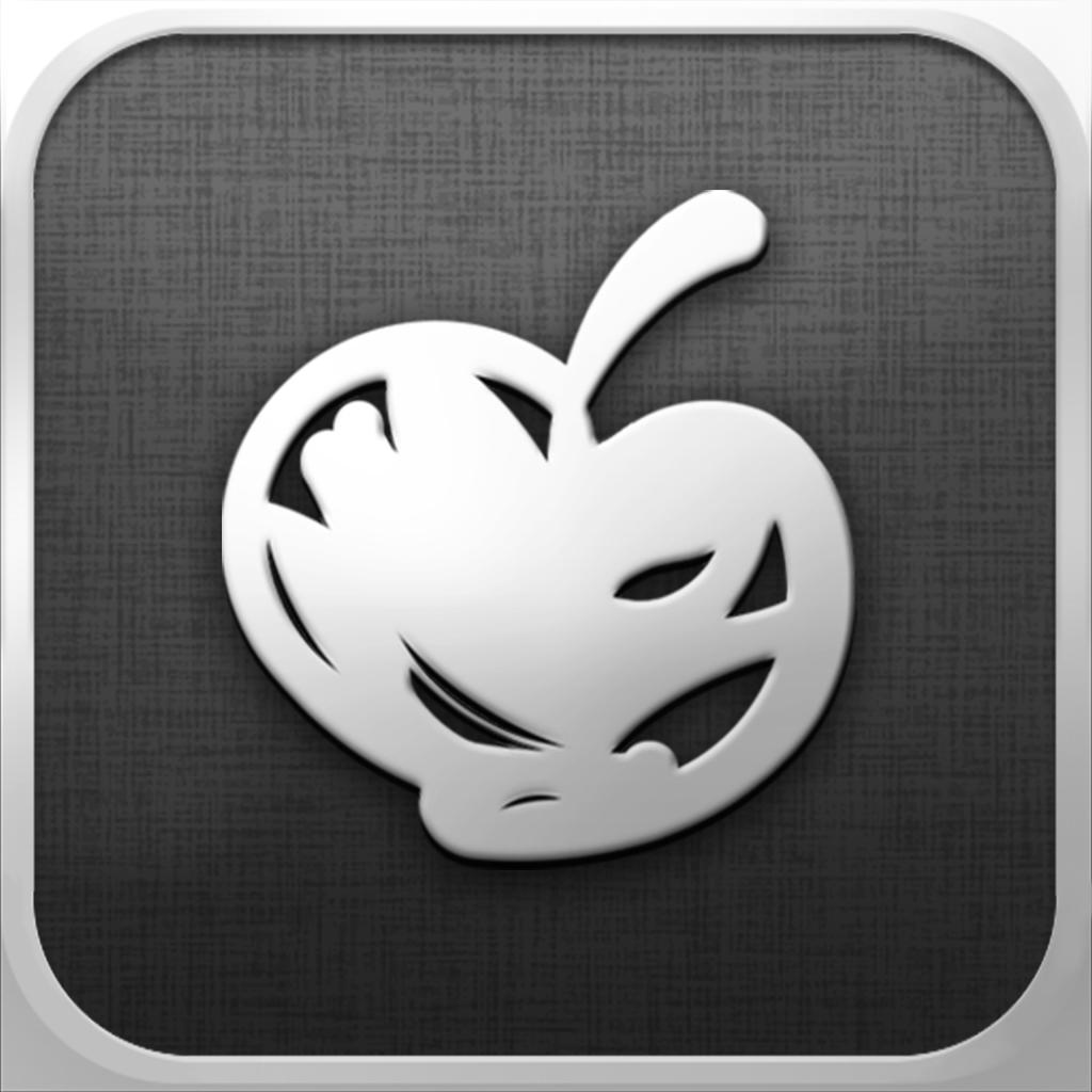 AppBank Store for iPad ケース アクセサリ通販