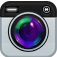 Private Camera - Safe camera protect your photos and videos icon