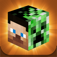 Minecraft Skin Studio - Official Skins Creator for Minecraft logo