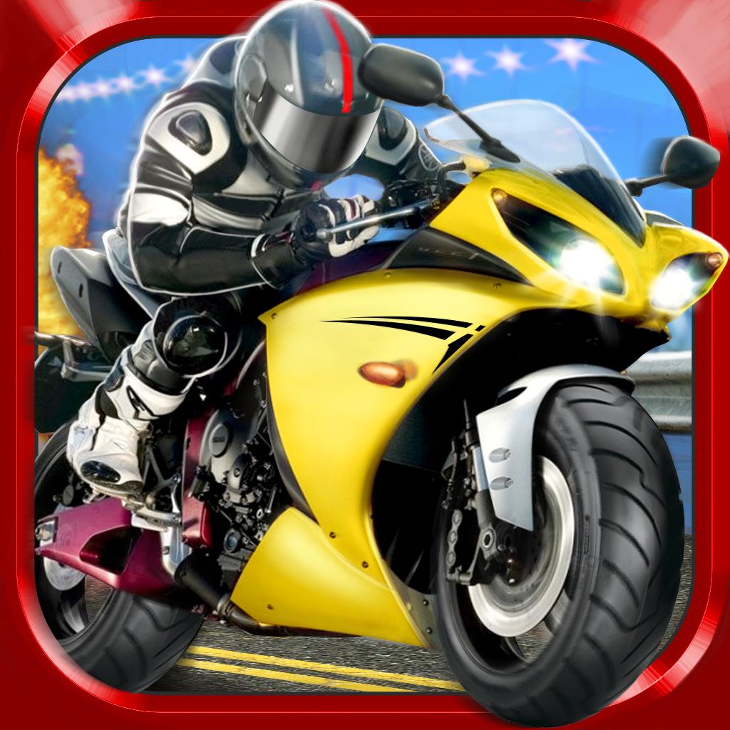 Online Drag Racing Games free play 3D Drag Racer game
