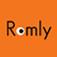 超快適な2ちゃんねるアプリ Romly -まとめ記事や最新ニュースを無料でサクサクチェック!雑誌や新聞、漫画(マンガ)より暇つぶし-